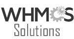 Whmcs Solution
